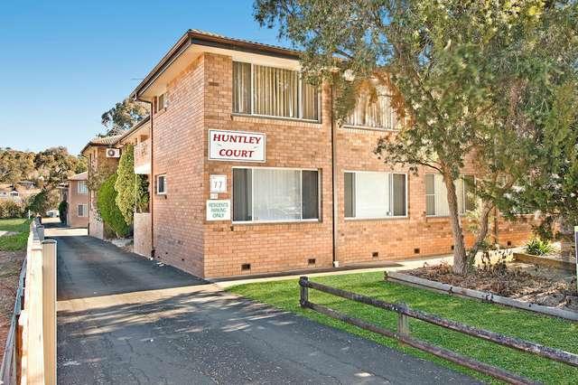 9/77 Menangle Street, Picton NSW 2571