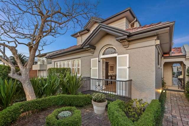 9 Inkerman Street, Mosman NSW 2088