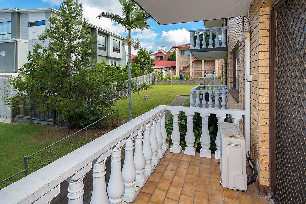 Second view of Homely unit listing, 2/115 Leicester Street, Coorparoo QLD 4151