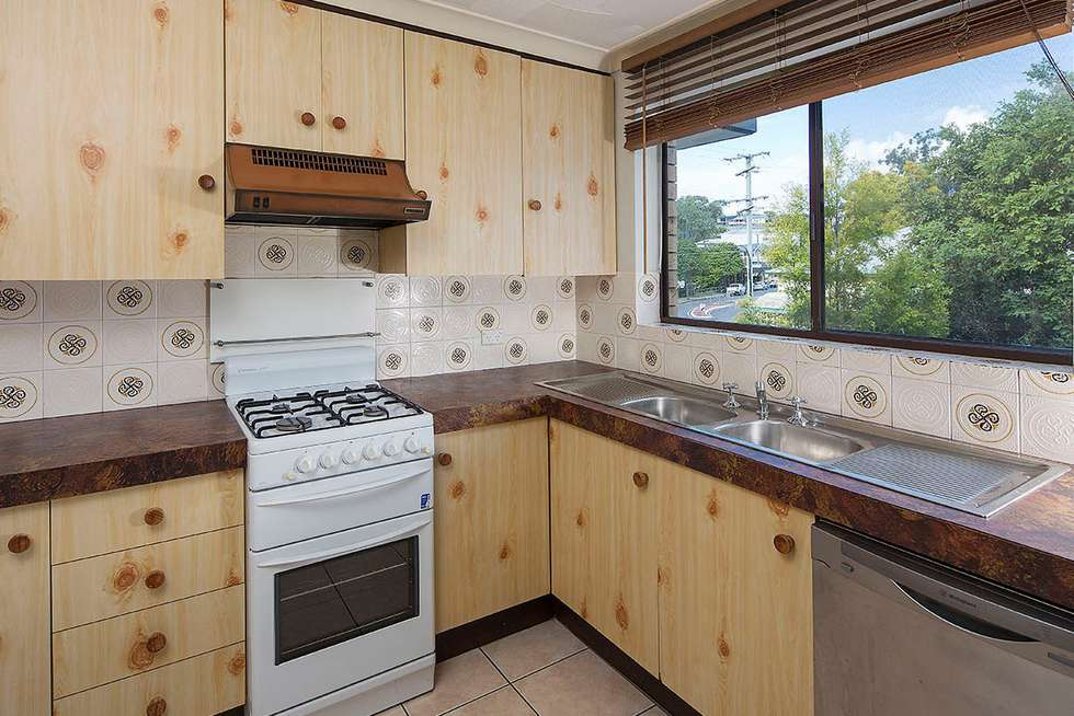 Third view of Homely unit listing, 2/115 Leicester Street, Coorparoo QLD 4151