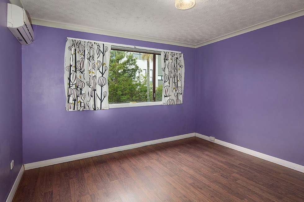Fourth view of Homely unit listing, 2/115 Leicester Street, Coorparoo QLD 4151