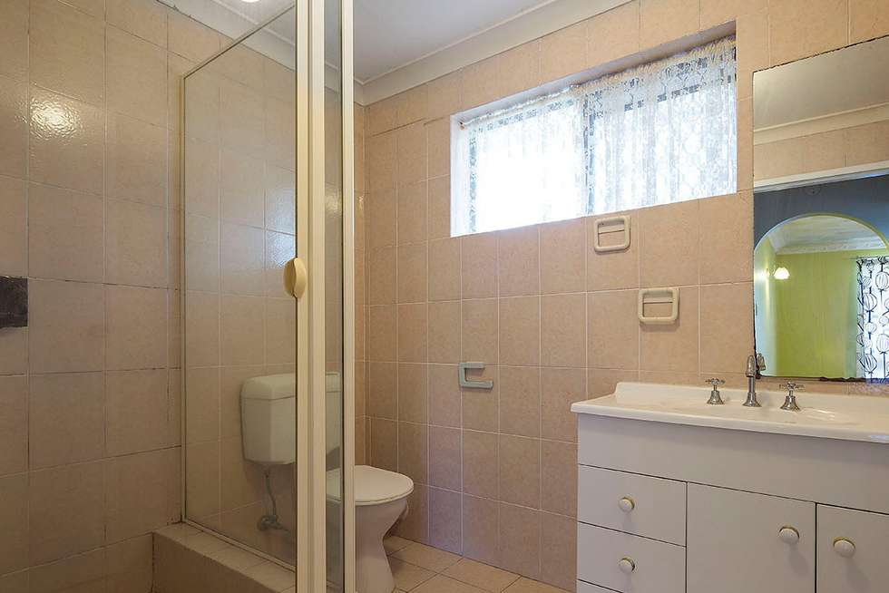 Fifth view of Homely unit listing, 2/115 Leicester Street, Coorparoo QLD 4151