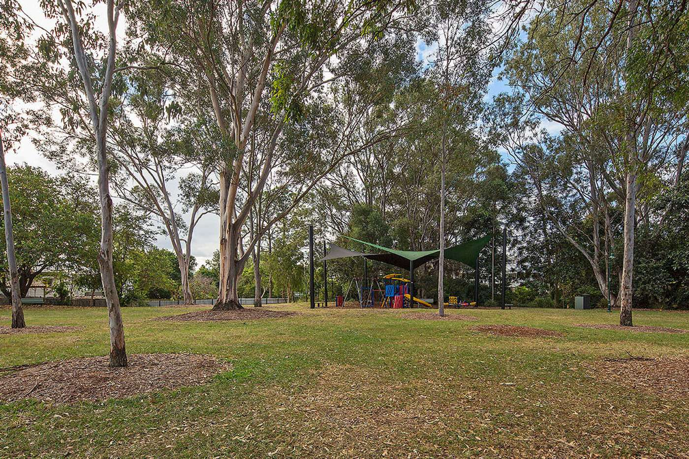 Seventh view of Homely unit listing, 2/115 Leicester Street, Coorparoo QLD 4151