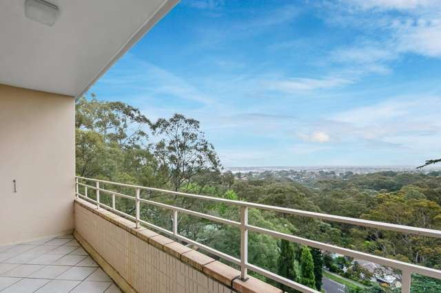 15/276 Pacific hwy, Greenwich NSW 2065