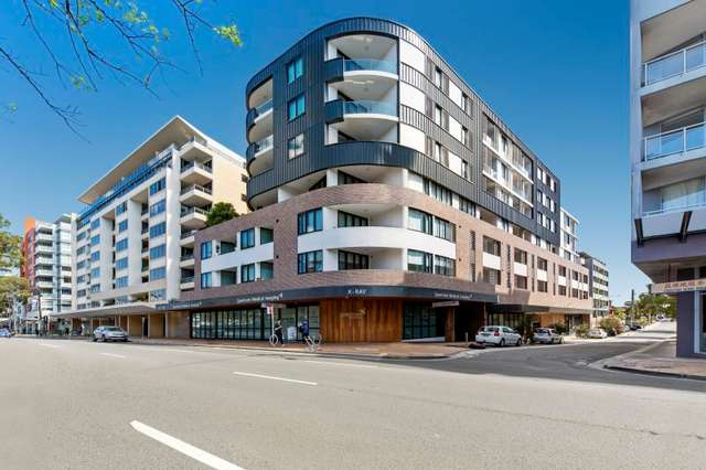 102/103 Mason Street, Maroubra NSW 2035