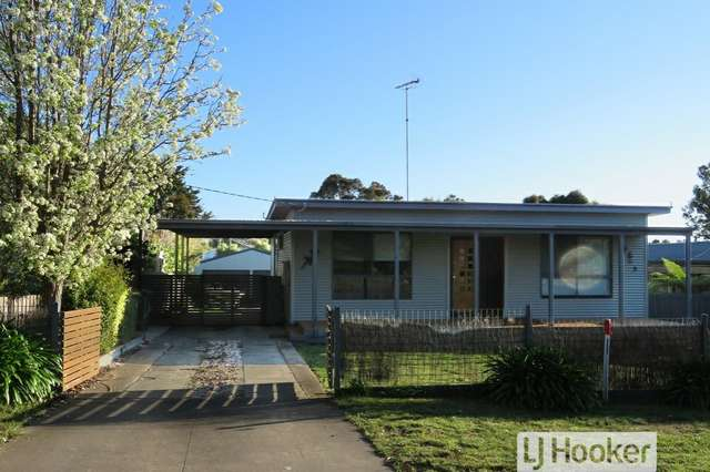 14 Riley Street, Eagle Point VIC 3878