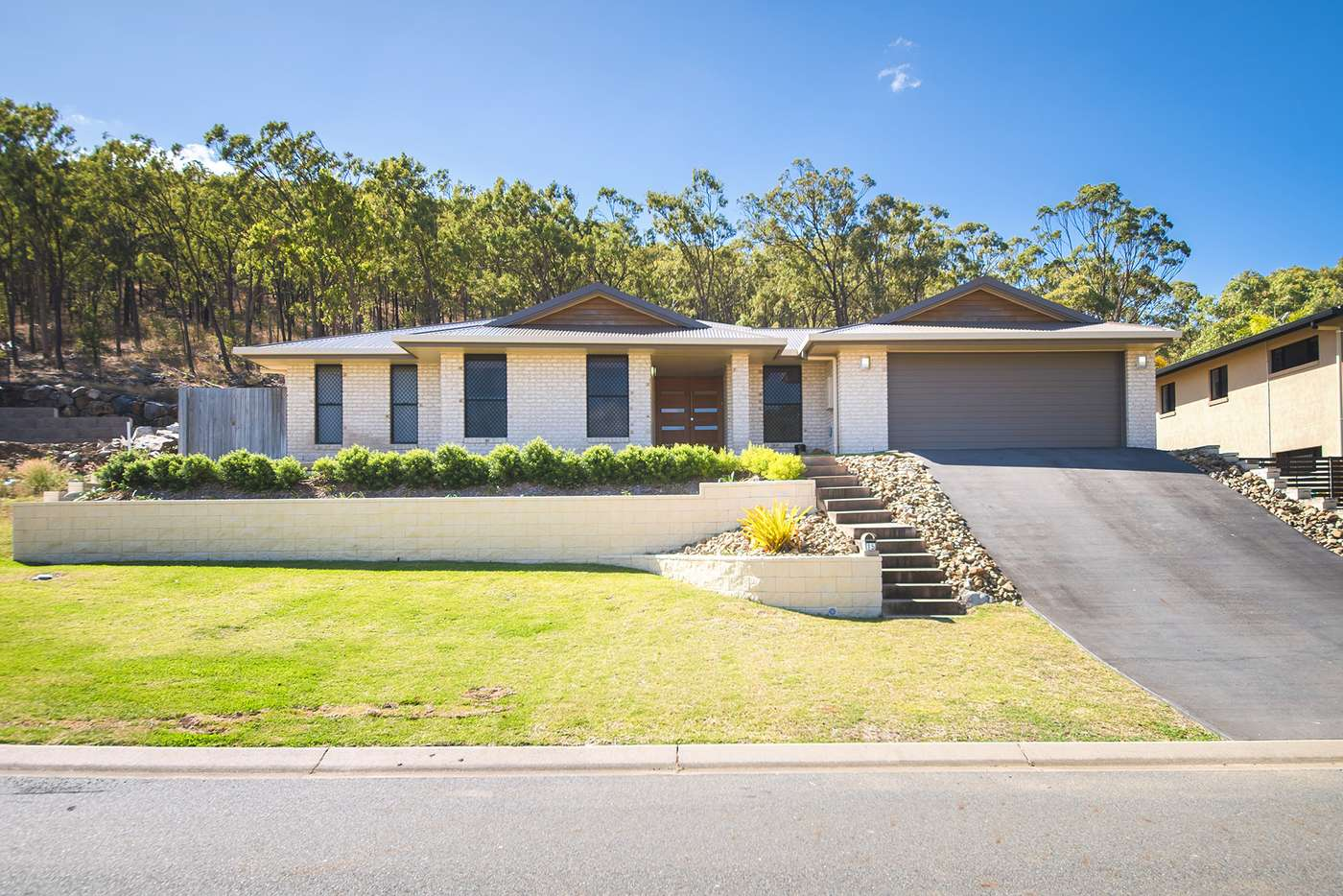 Main view of Homely house listing, 15 Haven Close, Norman Gardens QLD 4701