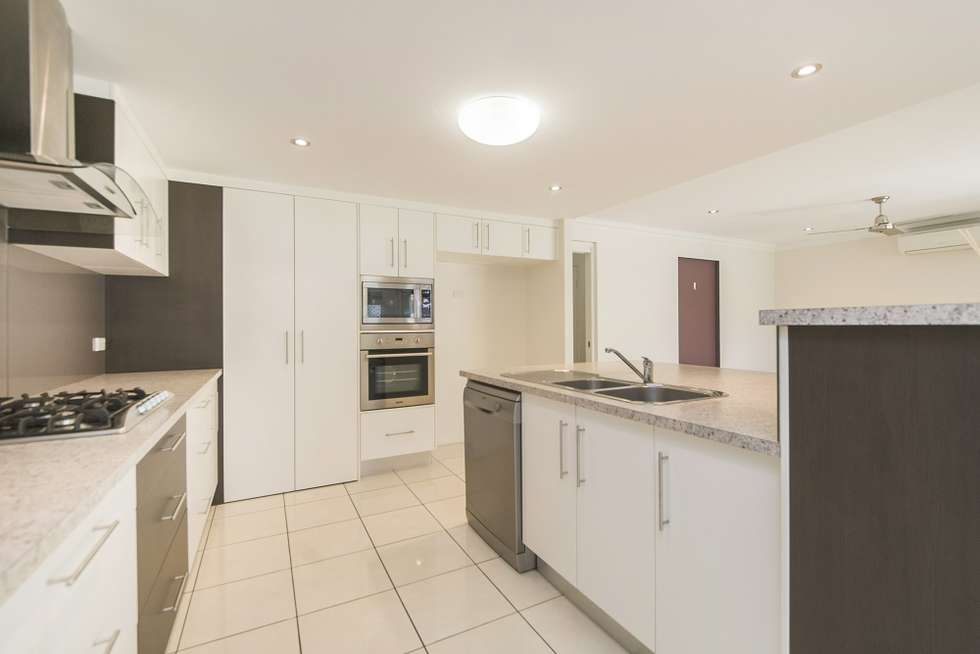 Third view of Homely house listing, 15 Haven Close, Norman Gardens QLD 4701