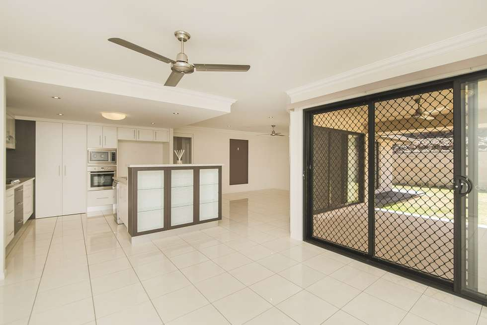 Fourth view of Homely house listing, 15 Haven Close, Norman Gardens QLD 4701