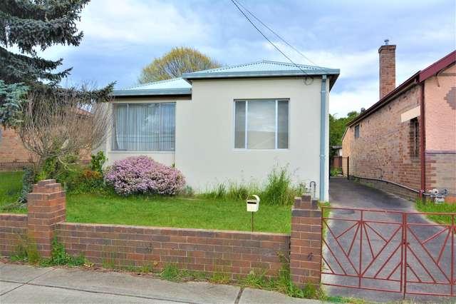 10 Academy Street, Lithgow NSW 2790
