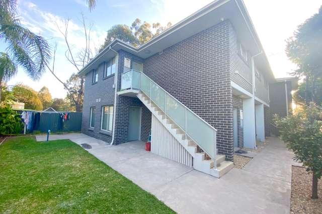11/165 Joseph Street, Lidcombe NSW 2141