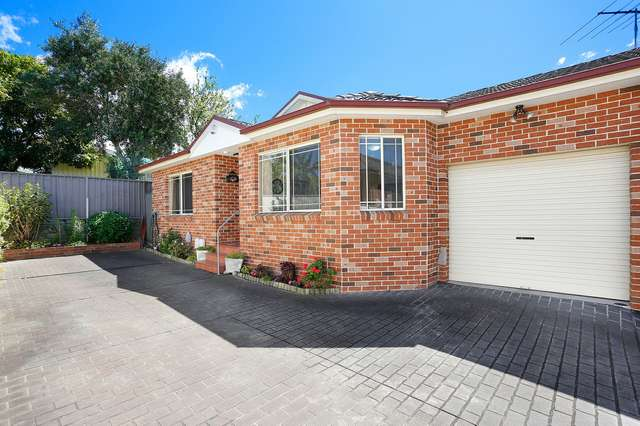 1/90A William Street, Condell Park NSW 2200