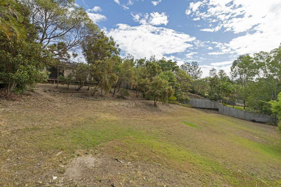 Second view of Homely house listing, 19 Lucas Crescent, Ormeau Hills QLD 4208