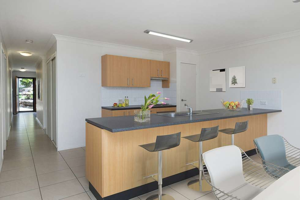 Third view of Homely house listing, 19 Lucas Crescent, Ormeau Hills QLD 4208