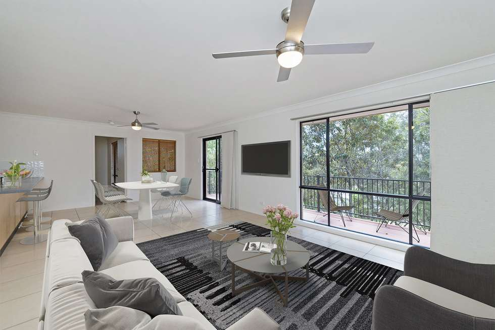 Fourth view of Homely house listing, 19 Lucas Crescent, Ormeau Hills QLD 4208