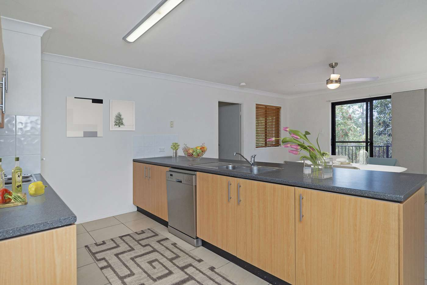 Fifth view of Homely house listing, 19 Lucas Crescent, Ormeau Hills QLD 4208