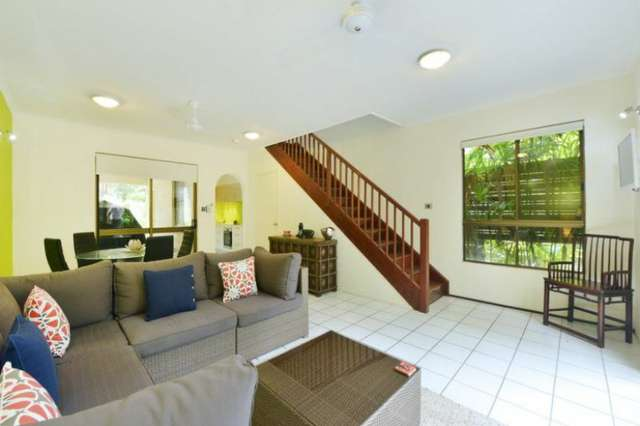 2/5 Little Reef Street, Port Douglas QLD 4877