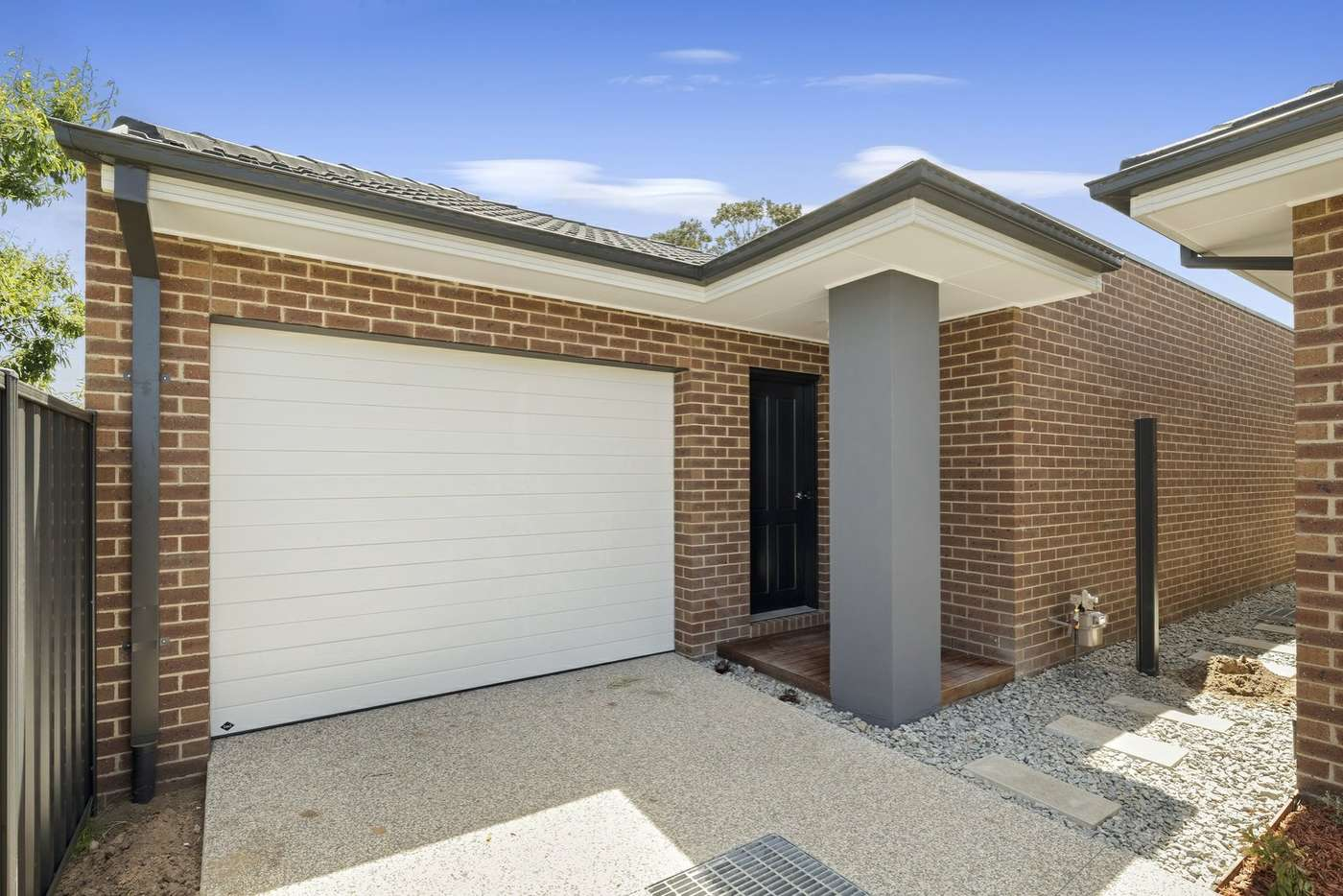 Main view of Homely unit listing, Unit 3/8 Mariners Street, St Leonards VIC 3223