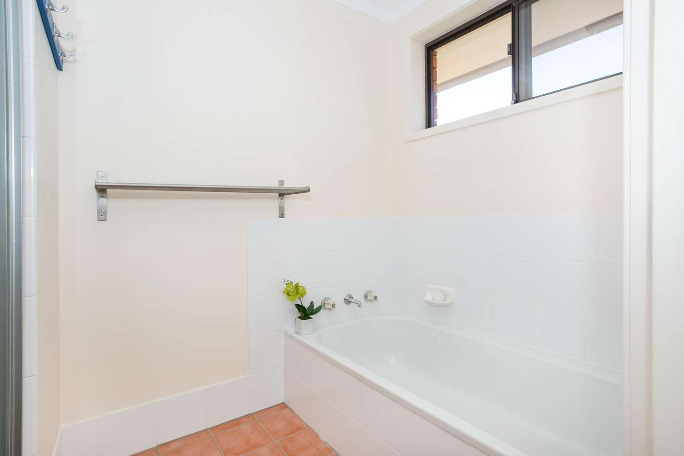 Sixth view of Homely house listing, 6 Treetops Crescent, Mollymook NSW 2539