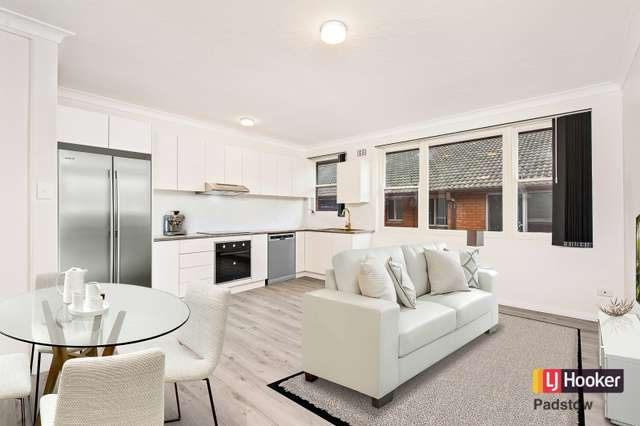 5/50 McCourt Street, Wiley Park NSW 2195