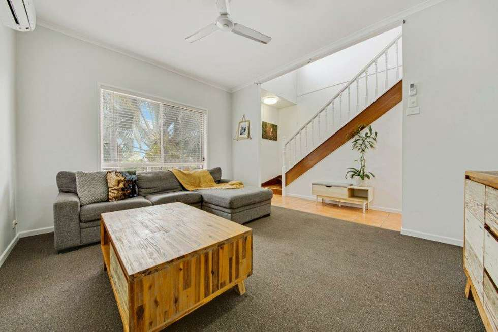 Fourth view of Homely house listing, 10 Yaraan Court, Boyne Island QLD 4680