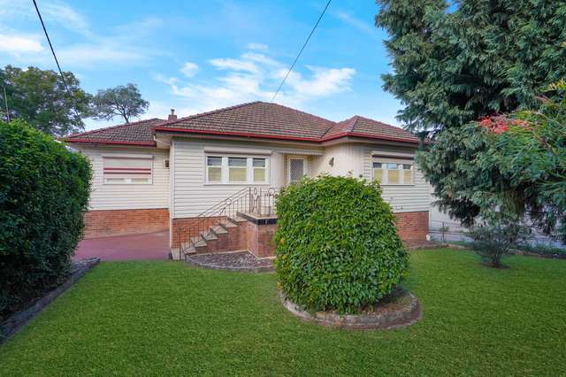 133 Windsor Road, Northmead NSW 2152