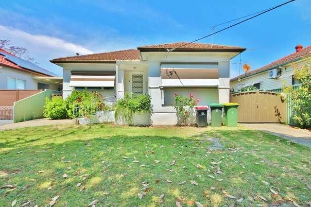 123 Marco Avenue, Panania NSW 2213