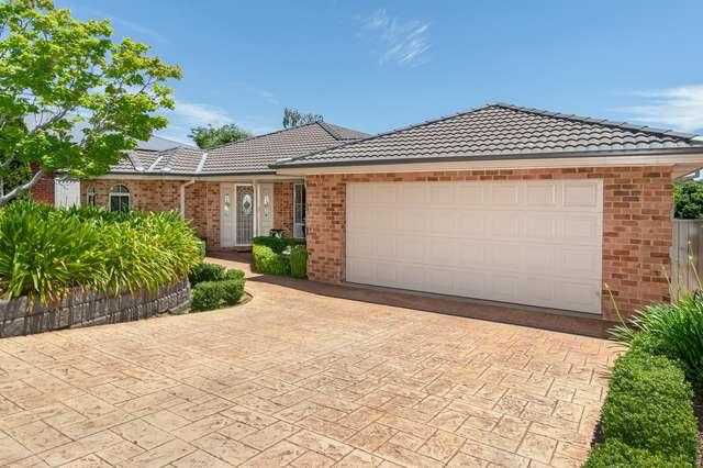 12 Yanko Crescent, Bourkelands NSW 2650