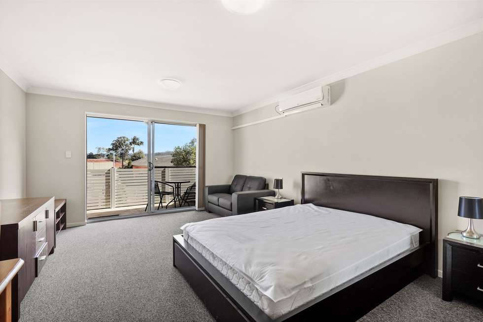 Second view of Homely unit listing, 65B Webb Street, East Gosford NSW 2250