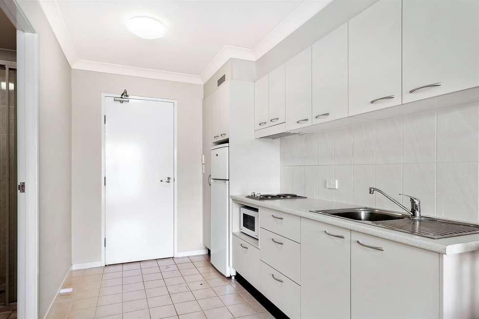 Fourth view of Homely unit listing, 65B Webb Street, East Gosford NSW 2250