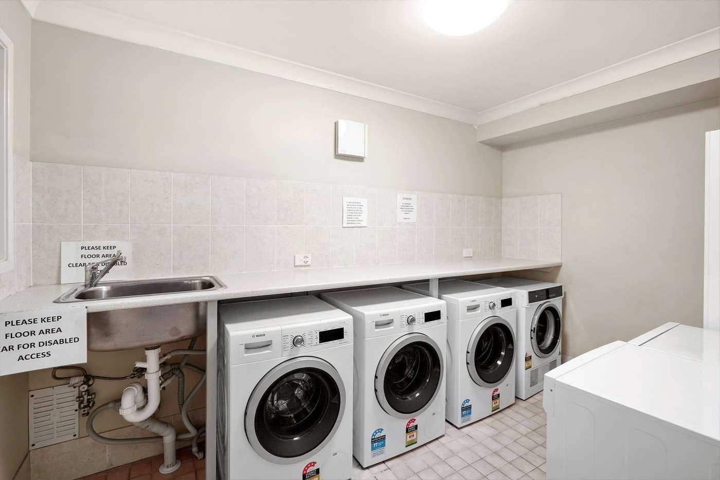 Sixth view of Homely unit listing, 65B Webb Street, East Gosford NSW 2250