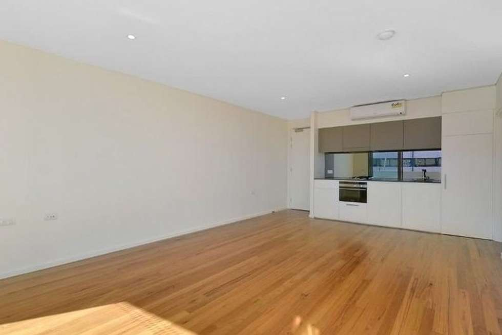 Fifth view of Homely apartment listing, 204/9-15 Ascot Street, Kensington NSW 2033