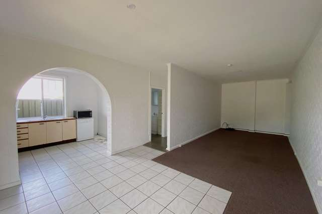 11 Oorana Avenue, Phillip Bay NSW 2036