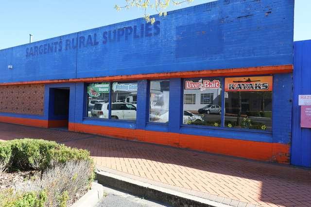 183 Oberon Street, Oberon NSW 2787