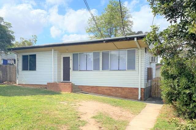 3 Camellia Place, Lalor Park NSW 2147