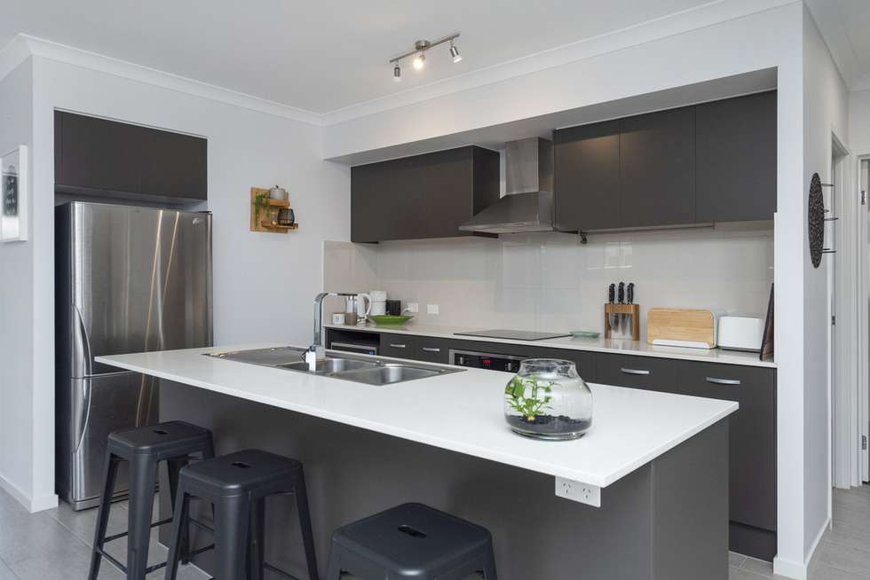 Fourth view of Homely house listing, 11 Bredbo Street, Ormeau Hills QLD 4208