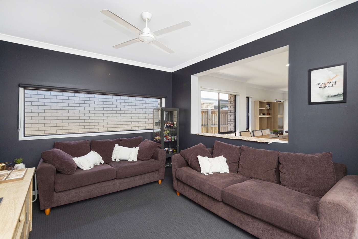 Fifth view of Homely house listing, 11 Bredbo Street, Ormeau Hills QLD 4208