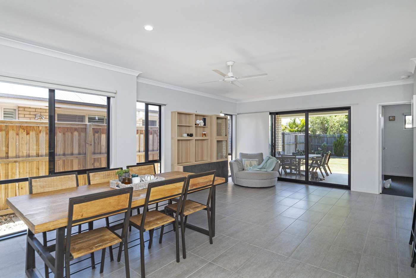 Sixth view of Homely house listing, 11 Bredbo Street, Ormeau Hills QLD 4208