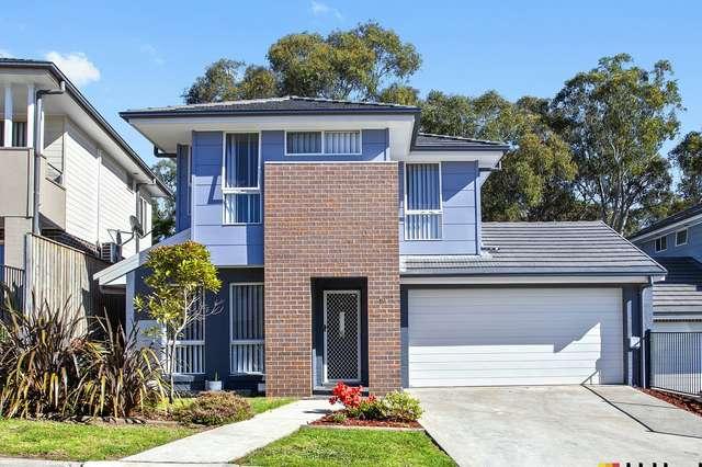 19 Moffitt Place, Morisset NSW 2264