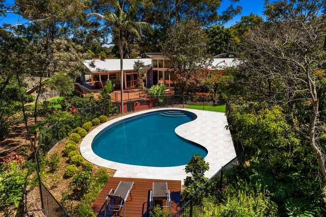 21 Anchorage Crescent, Terrigal NSW 2260