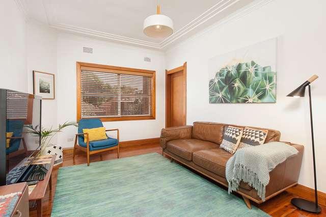 8/43 Francis Street, Bondi Beach NSW 2026