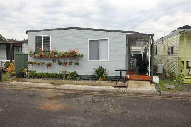 D4 Broadlands Estate, Green Point NSW 2251