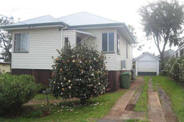 53 Drummond Street, Rangeville QLD 4350