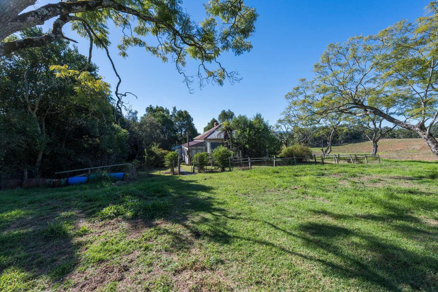 Main view of Homely ruralOther listing, 59 Battery Road, Nana Glen NSW 2450