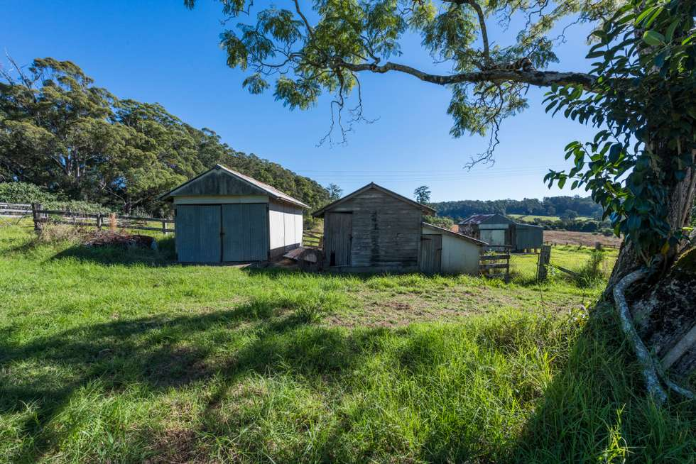 Second view of Homely ruralOther listing, 59 Battery Road, Nana Glen NSW 2450