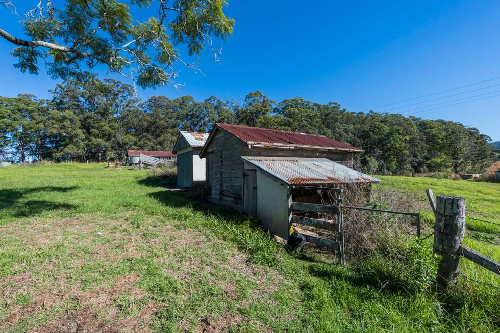 Third view of Homely ruralOther listing, 59 Battery Road, Nana Glen NSW 2450