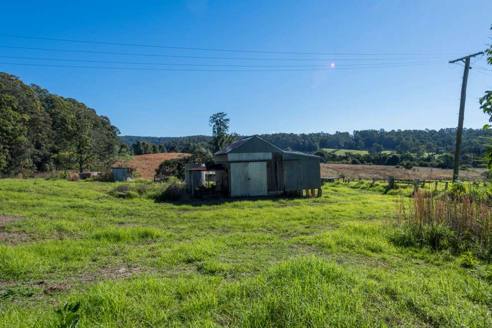 Fourth view of Homely ruralOther listing, 59 Battery Road, Nana Glen NSW 2450