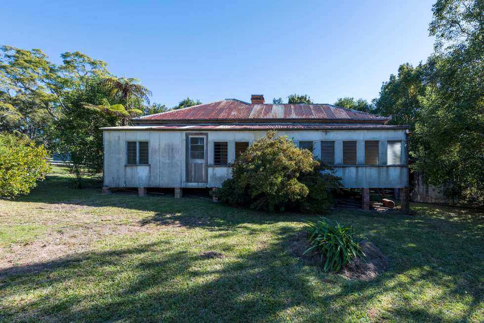 Fifth view of Homely ruralOther listing, 59 Battery Road, Nana Glen NSW 2450