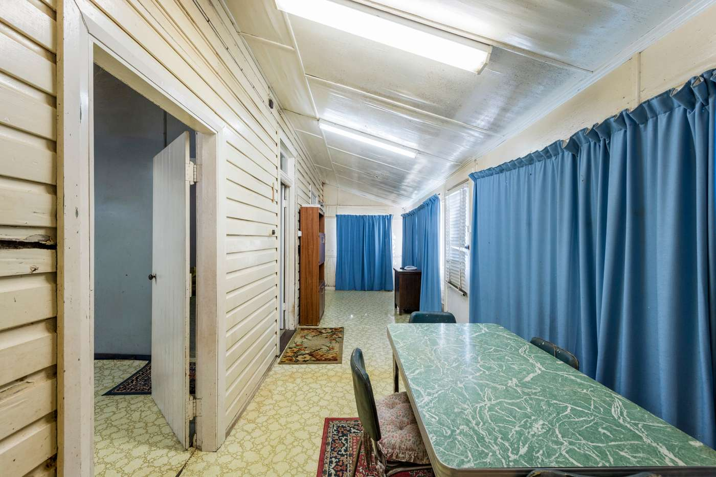 Sixth view of Homely ruralOther listing, 59 Battery Road, Nana Glen NSW 2450