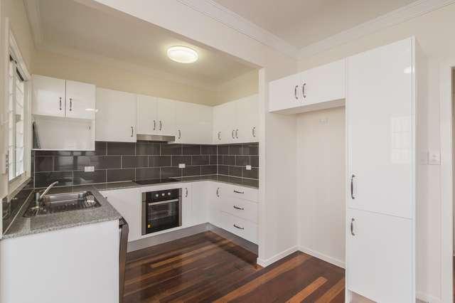 2 Agnes Street, The Range QLD 4700